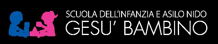 Scuola Materna Gesù Bambino - Legnago