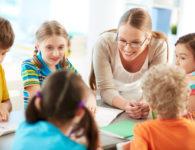 childrens-english-classes-1