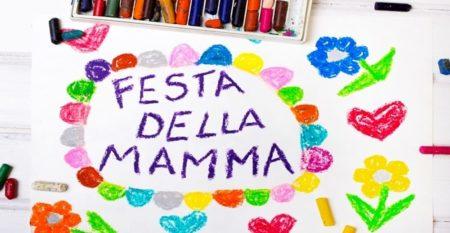 festa.mamma-2