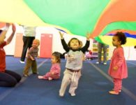 gym-for-tots-program-that-builds-eye-hand-coordination-social-skills-develop-cognitive-skills