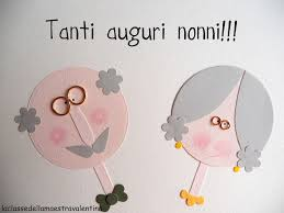 nonni2